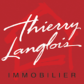 Thierry Langlois Immobilier