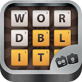Wordblitz for Friends