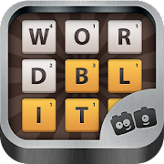 Wordblitz for Friends 1.4 APK for Android