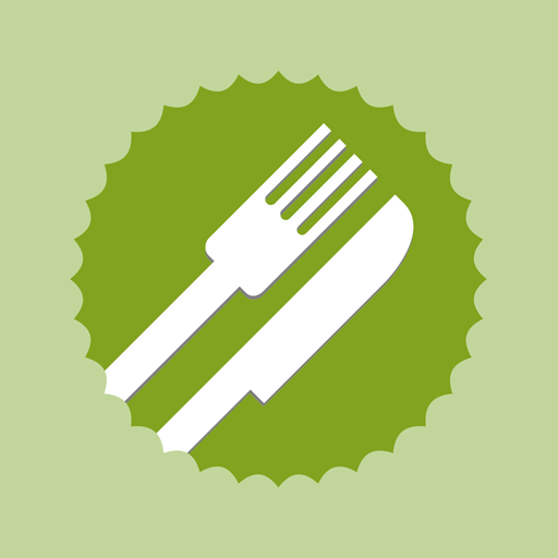 Clean and Green Eating LOGO-APP點子