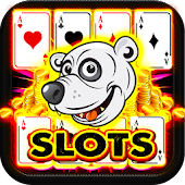 Polar Bear Offline Free Poker