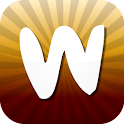 Wordgenuity® Word Hunt icon