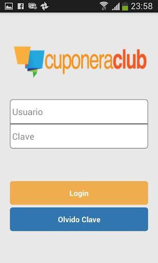 Cuponera Club Empresas