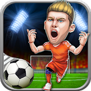 Game Football Pro APK for Windows Phone