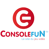 ConsoleFun - Video Games (FR)