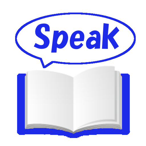 Speakable picture for toddler 教育 App LOGO-APP開箱王