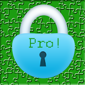 Lock for Whatsapp Pro