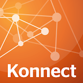 Konnect2 Interactive Lectures