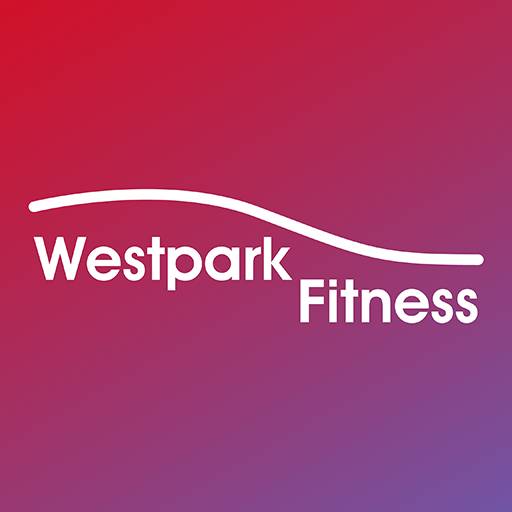Westpark Fitness