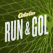 Cola Cao Run & Gol
