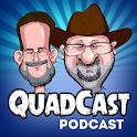 QuadCast icon