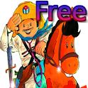 Trivial Koniec Free logo