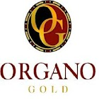Organo Gold Toledo icon