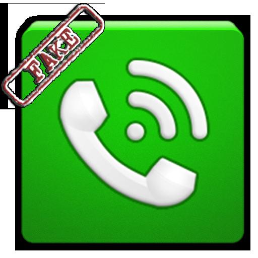 免費下載娛樂APP|Fake Call Prank app開箱文|APP開箱王