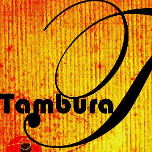 Go more links apk Tandora Latinos Radio-Spanish  for HTC one M9