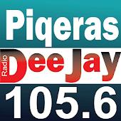 Piqeras DeeJay