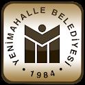 Yenimahalle Belediyesi icon