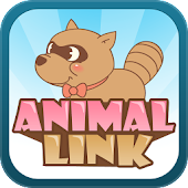 AnimalLink (chapter 4)