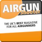 Airgun Shooter Magazine icon
