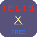 IELTS Writing General icon