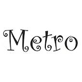 Metro Pizzeria & Cafe