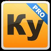 Kubukovki Pro