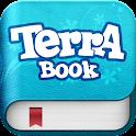 TerraBook - kho sách giáo dục