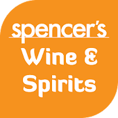 Spencer's Wine & Spirits
