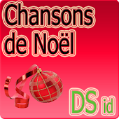 Chansons de Noël - Paroles