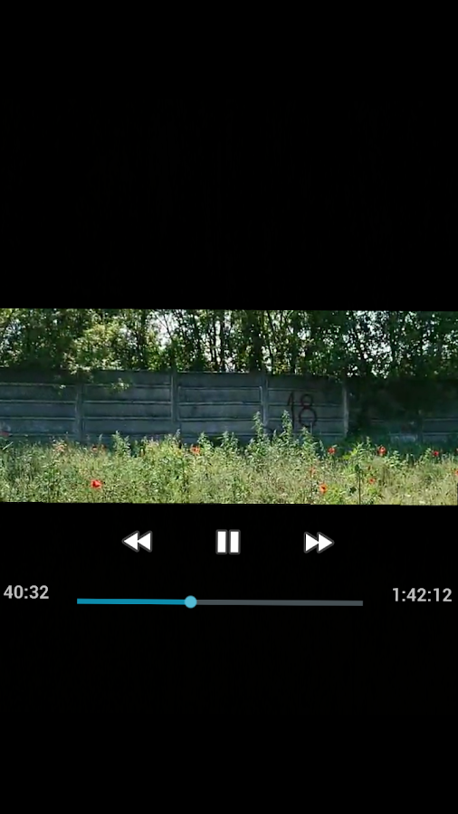Films Plus - screenshot