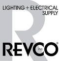 REVCO Electric OE Touch icon