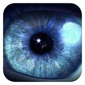 Ojos Azules Biokinesis