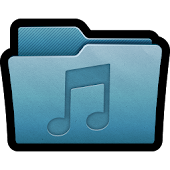 i2Amp Music Folder Player Free