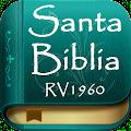 Holy Bible Reina Valera 1960 download