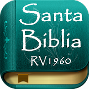 App Holy Bible Reina Valera 1960 APK for Windows Phone