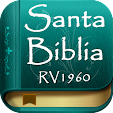 Holy Bible .. file APK for Gaming PC/PS3/PS4 Smart TV