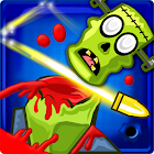 Bloody Monsters icon