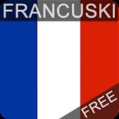 Ucz się języka Francuskiego
