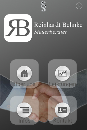 Stb Behnke