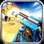 APK Game Royal Defense Saga for BB, BlackBerry