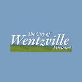 Wentzville Concern Center