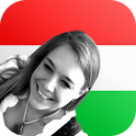 Talk Hungarian (Free) icon