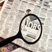 Canada Job Finder
