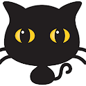 Cat Life Game icon