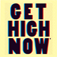 Get High Now logo