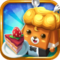 Pet Cafe APK for Bluestacks