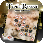 Tiddly Reversi-Tiddly Games icon