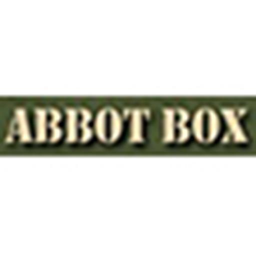 Abbot Box Company LOGO-APP點子