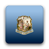 North Carolina Legislative App