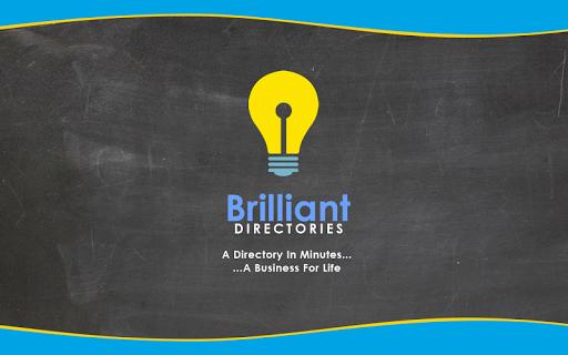 商業必備APP下載|Brilliant Directories 好玩app不花錢|綠色工廠好玩App